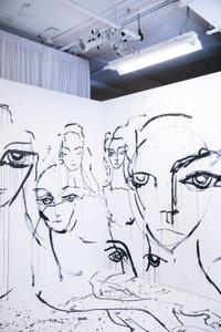 DIOR Fashion Week photo DIOR_NYC_0067.jpg