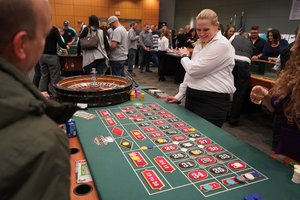 Poker Parties Are Suite photo 60340882_2220700907999299_528356650436788224_n.jpg