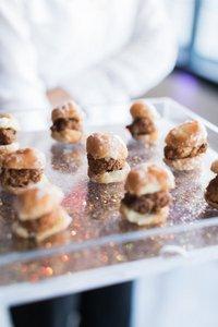 Tassels & Tastemakers photo Tassels & Tastemakers 23.jpg