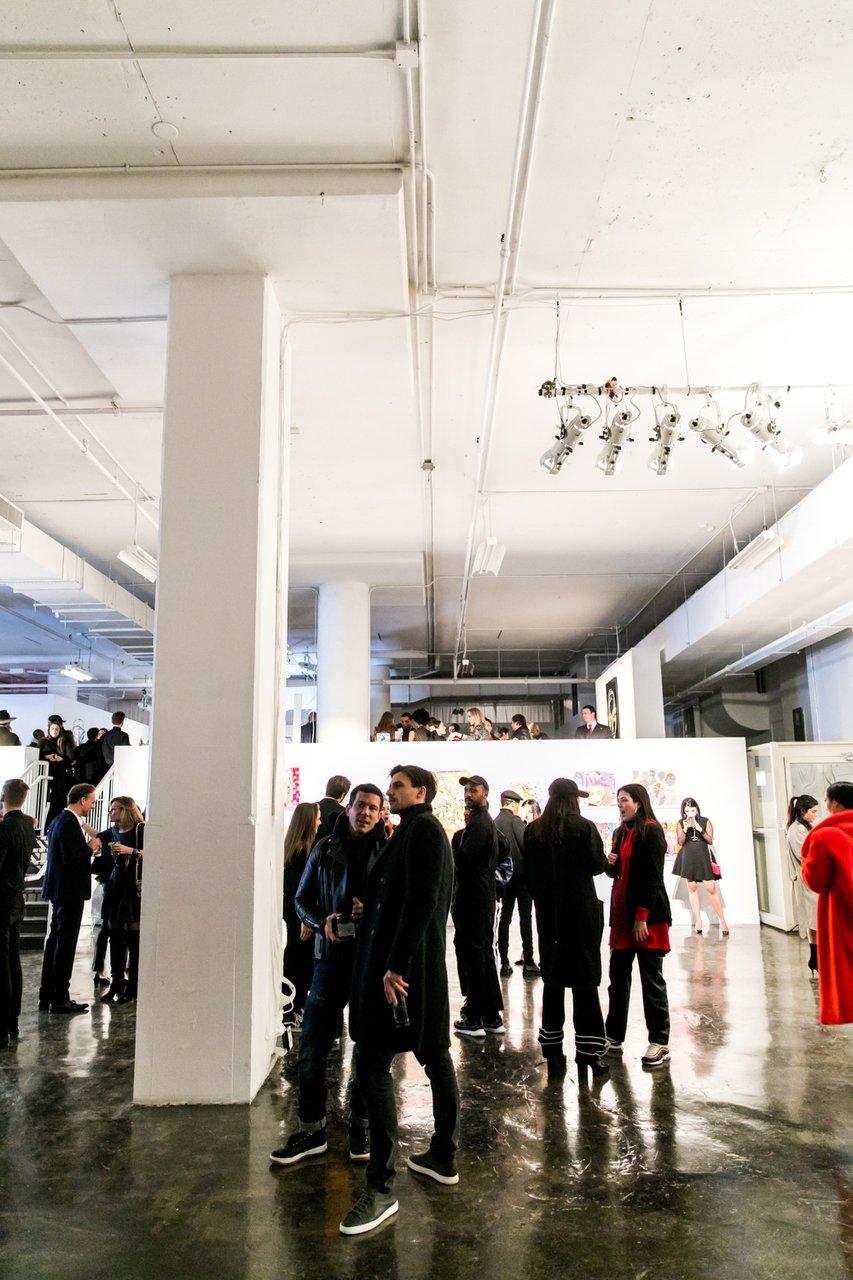 DIOR Fashion Week photo DIOR_NYC_0416.jpg
