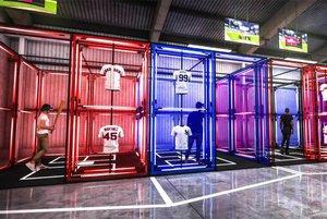 MLB | London Series 2019 photo MLB4.jpg