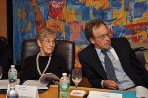 Israeli National Library Board Meeting photo dsc_0038_39223232025_o.jpg