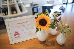ILEA NSC at Artesa Winery photo Artesa-ILEA-Misti-Layne_014.jpg