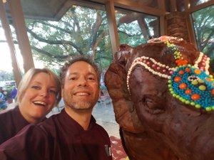 Busch Gardens Elephant Pop-Up photo 20160403_193728.jpg