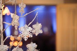 Winter Wonderland Holiday Party photo Garnet Ford-18.jpg