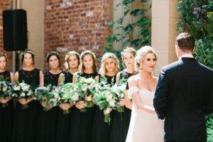 Ariel & Scott Wedding at Excelsior photo ceremony-briannawilburphoto-cullinan-64.jpg