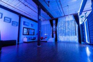 THAT Toronto Studio - Event Venue Rental photo Fairy-Lights-Glowing-Lights-THAT-Toronto-Studio.jpg