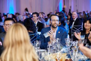 Oceans Solutions Gala 2018 photo Copy of OceanSolutionsGala_367.jpg