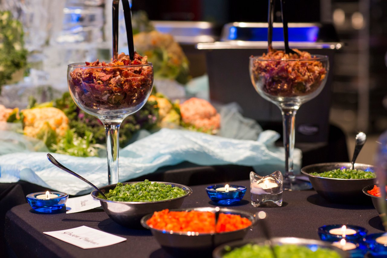Hanna Brothers Catering photo 1Q6A6659.jpg