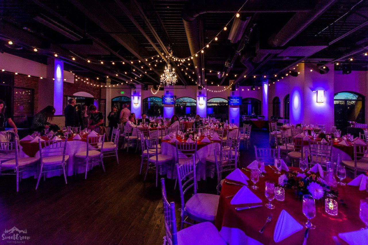 Sebby's Bar Mitzvah Party photo SweetGreenPhotographySebbysPArty-2.jpg