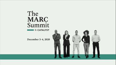 The MARC Summit