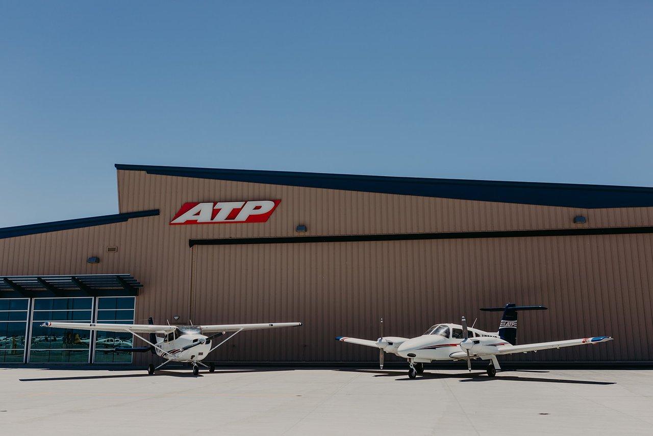 ATP Open House photo ATP-140.jpg