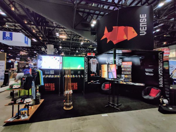 ICAST 2019 cover photo