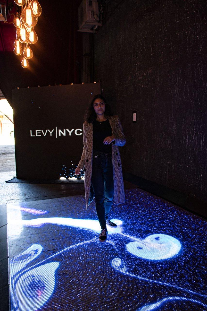 LEVY   NYC Creativity Lab photo 1558383774167_IMG_5923.jpg