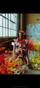 An_erin Photoshoot photo 3D960919-37E4-4819-A2B1-9EFE78779A67.jpg