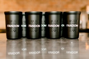 Fandom Summit photo Fandom Cafe Mugs.jpg