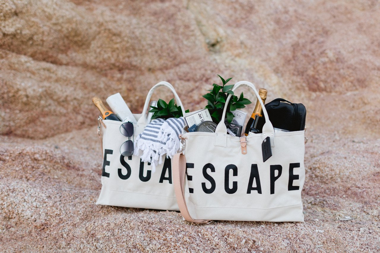 Destination Cabo! photo Cabo_Wedding_Sara_Richardson_Photo-41167 copy.jpg
