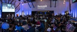 Dynamic Signal Customer Success Summit photo LarryZhouPhotography_StudioMoot_DS-16.jpg