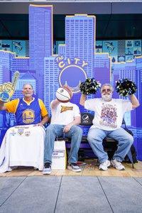 Pepsi at The Golden State Warriors Game photo OHelloMedia-Pepsi-GoldenStateWarriorsTipoff-Select-4.jpg
