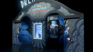 Dumbo Movie Premiere photo B no lights.jpg