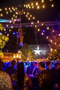 Hamilton TONY Awards Party photo 1557087380965_HA%20TONY%20567%20LOW%20RES%20BARBIN.jpg