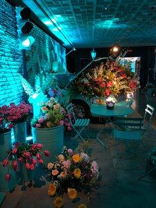 Tiffany Paper Flower Launch photo 1558373085370_IMG_1158-XL.jpg