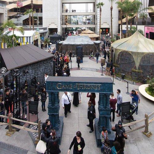 Game of Thrones Exhibition Tour photo 1556033104213_gane-of-thrones-season-6-exhibition.jpg