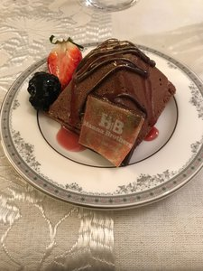 Hanna Brothers Catering photo dessert.jpg