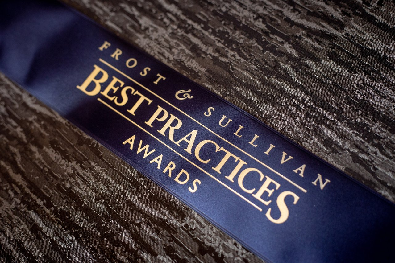 Frost & Sullivan Awards Gala photo Frost + Sullivan Best Practices 2019-1.jpg