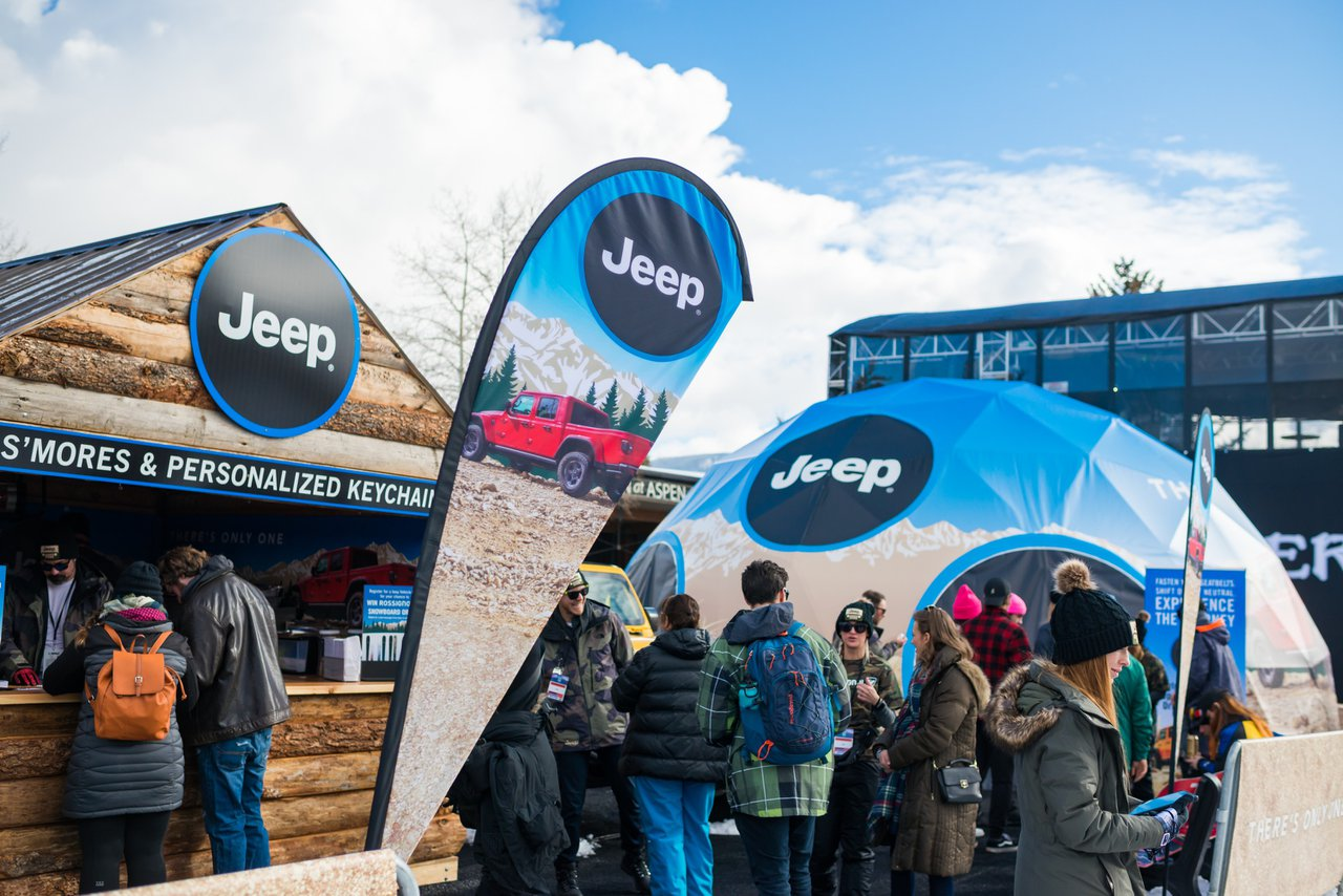 Jeep at the Winter X Games photo Jeep-Xgames-20-teasers-FP(9of20).jpg