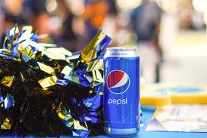 Pepsi at The Golden State Warriors Game photo OHelloMedia-Pepsi-GoldenStateWarriorsTipoff-Select-10.jpg