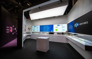 P & G Lif Lab at CES photo PG-Ventures.jpg
