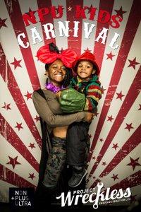NPU Kids Carnival photo SY190504_NPU_KidsCarnival_0119.jpg