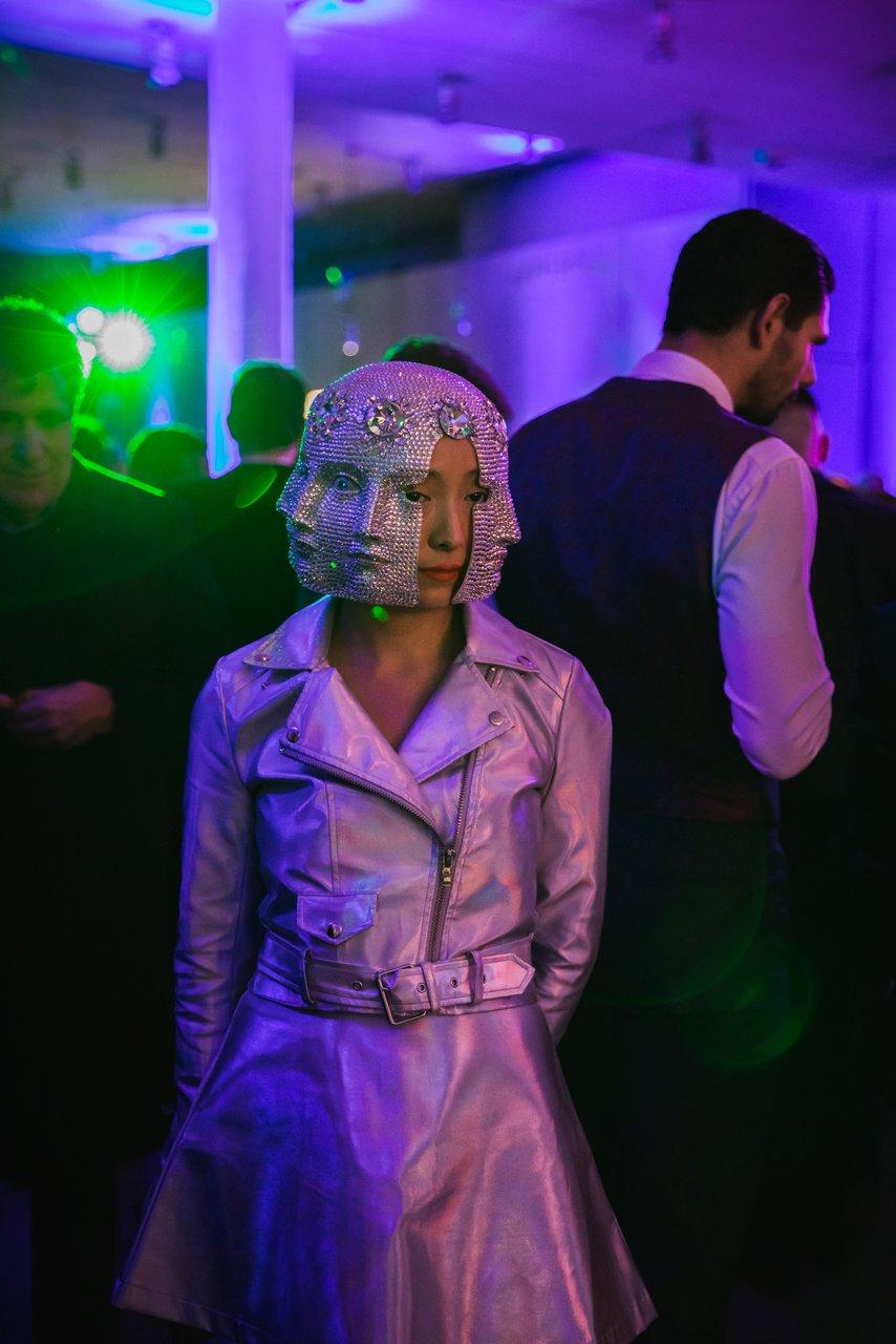 Whitney Art Party 2019 photo 1555683421601_20190130_TINSEL%20WHITNEY%20ART%20PARTY_0072.jpg