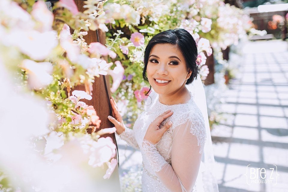 Kiana Lodge Wedding photo 80573DB5-516A-44B7-9C35-26F021C0A181.jpg