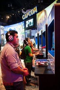 E3 photo 11_E32014-6385.jpg