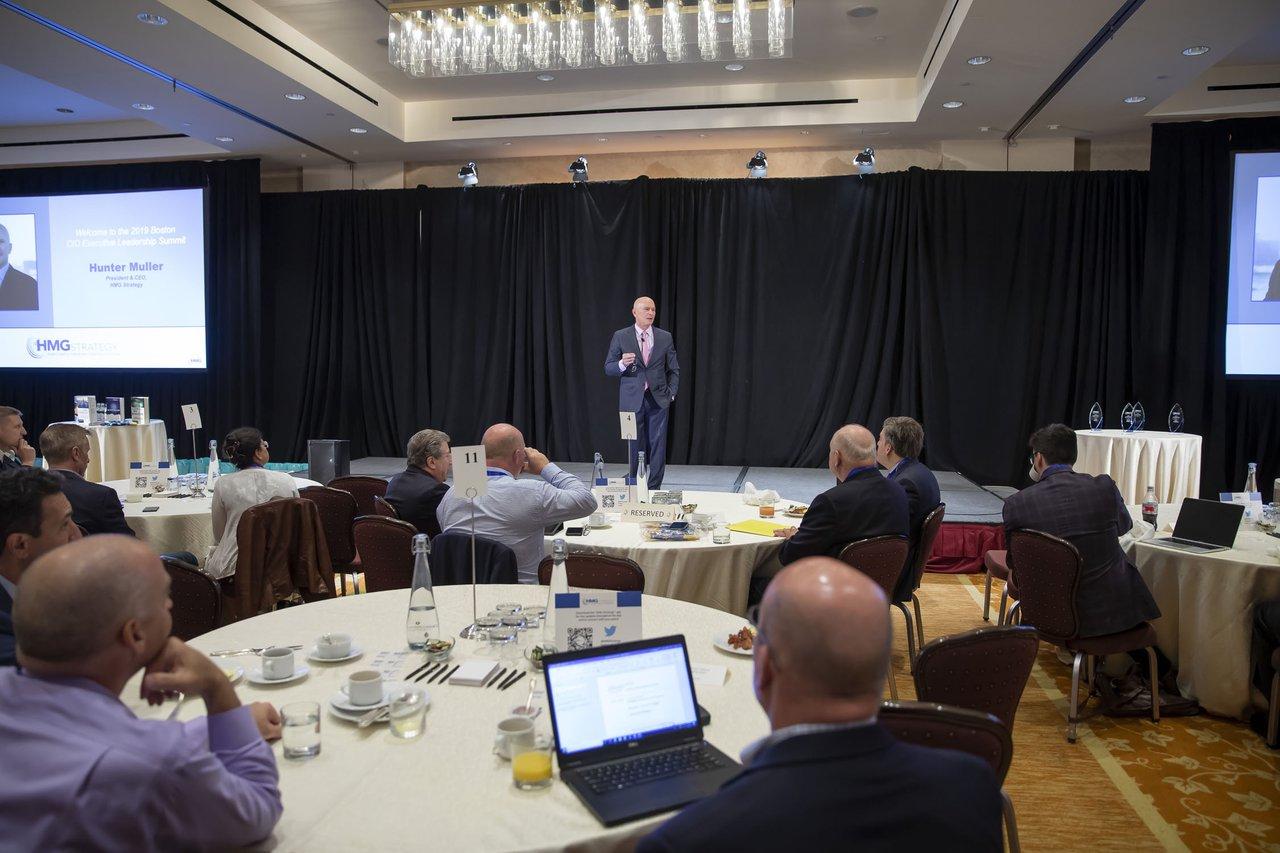HMG Strategy Summit Boston 2019 photo LO_REZ_Q1A8776.jpg
