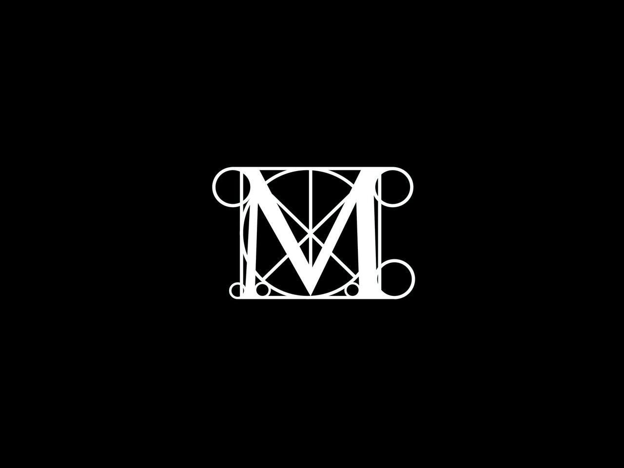 The DaVinci Adventure photo Met-logo.jpg
