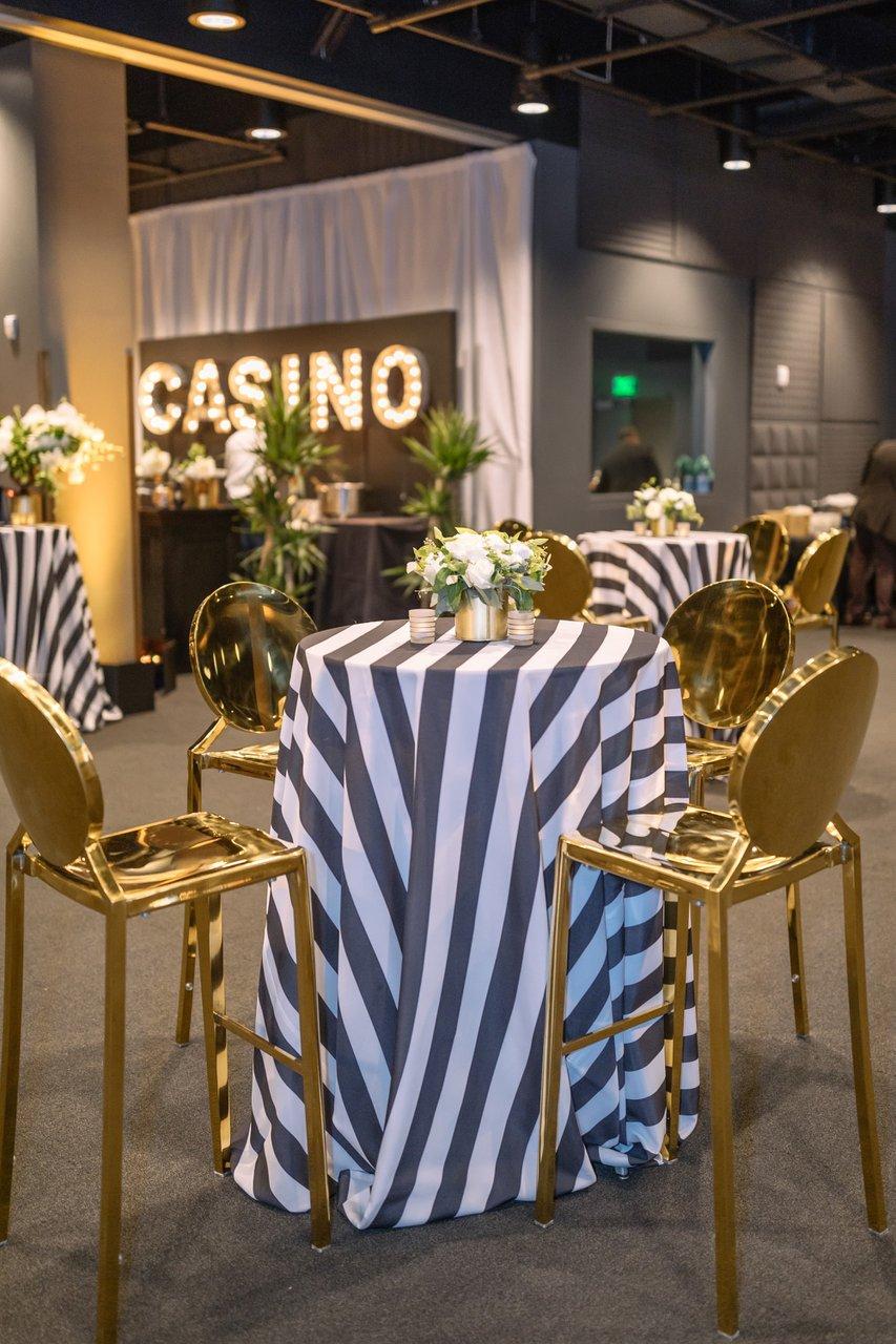 Casino Royale photo 2017-10-03_ROEDER_Bespoke_CasinoRoyale_0112.jpg