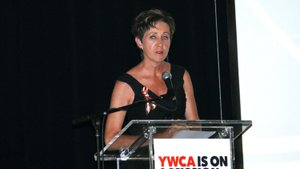 YWCA Legacy Awards 2017 photo P7050566_Copy.jpg