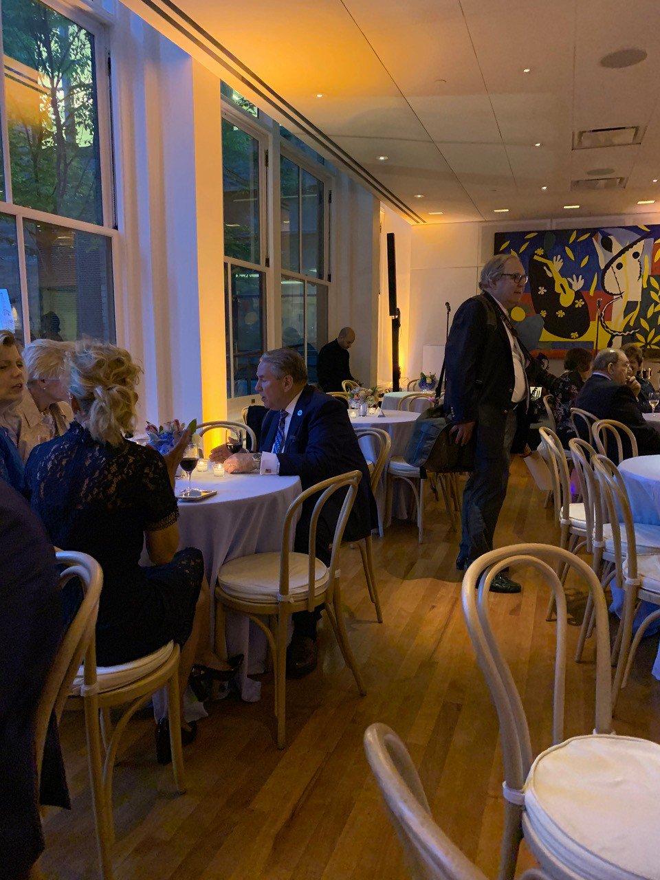Fundraiser at Carnegie Hall photo IMG_1082.jpg