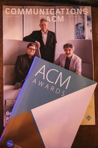 ACM Awards Dinner at the Palace Hotel photo ACM2019-Misti-Layne_136.jpg