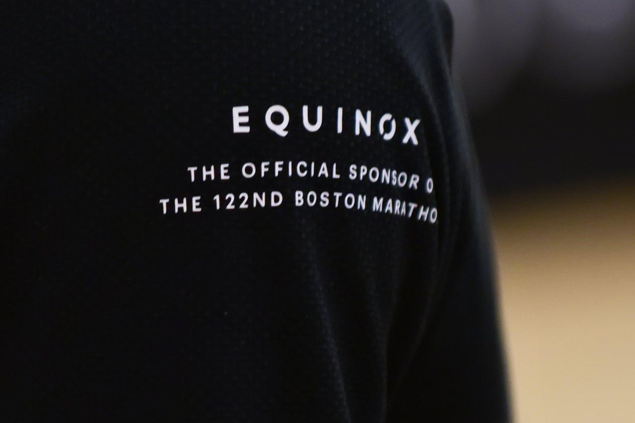 Boston Marathon Fireside Chat photo 051 - EQUINOX - Kathrine Switzer.jpg