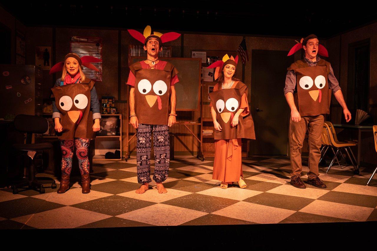 The Thanksgiving Play photo TPP-tech-24.jpg
