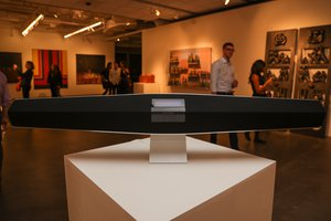 Sotheby's and Bang & Olufsen photo 1555707549337_Sotheby's%20x%20B%26O-72.jpg