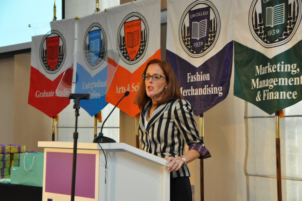 LIM College Annual Convocation photo dsc_0070_28338529499_o.jpg