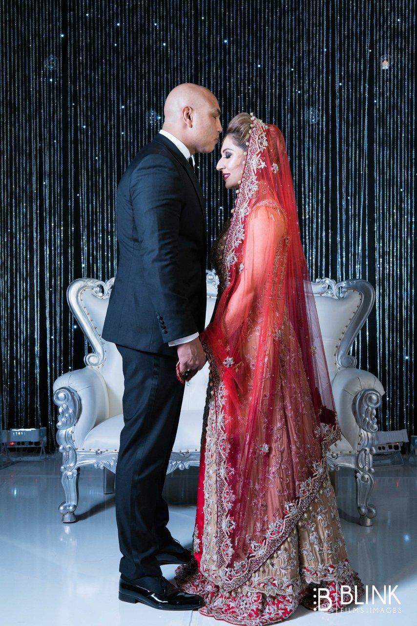 Hira & Anil's Wedding photo Hira & Anil-Reception-Online (61 of 1099).jpg