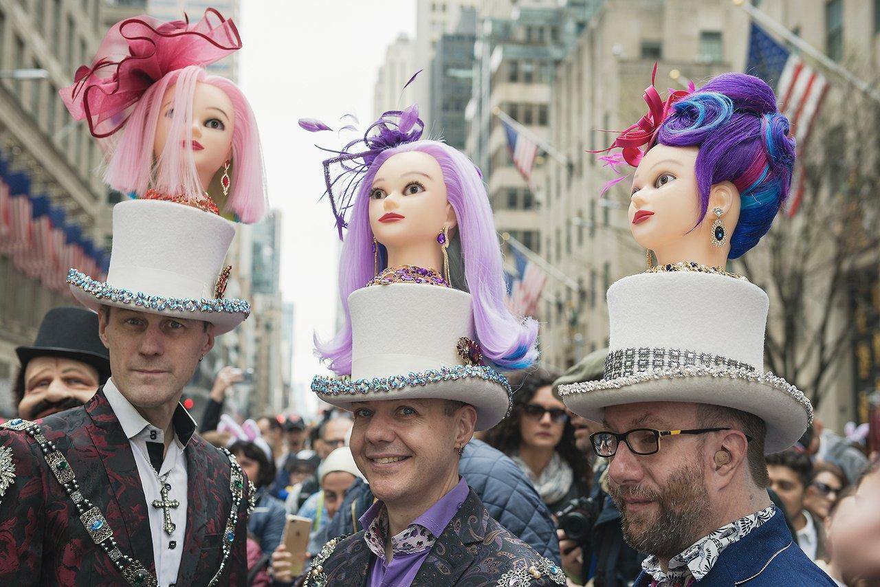 New York Easter Bonnet Parade photo _MED3599_port.jpg