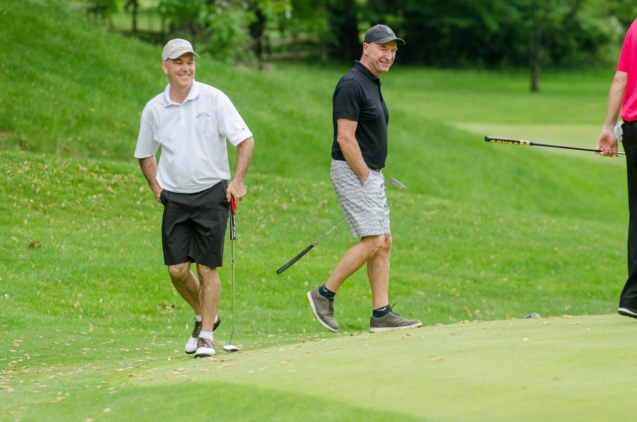 Horizon House Charity Golf Outing photo 169-HorizonHouseGolfOuting.jpg