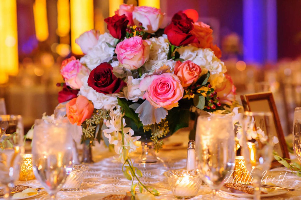 Samples of my floral designs photo Valley-Forge-Sheraton-Weddings-Philadelphia- 020.jpg